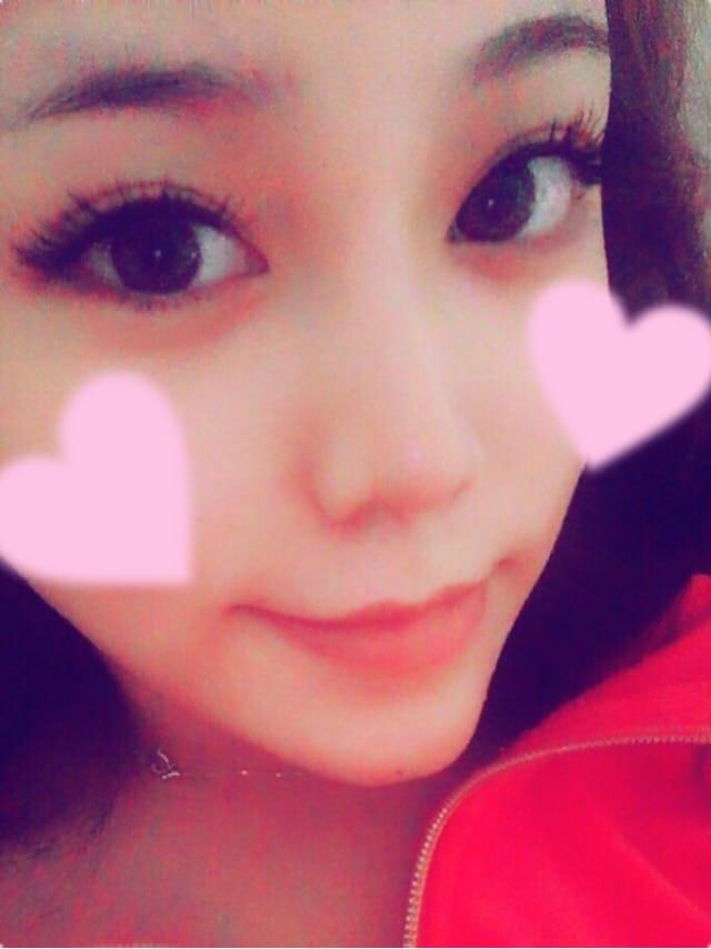 「お肌のお休み期間?」03/19(03/19) 13:07 | 香川 なみの写メ・風俗動画