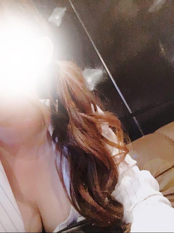 「こんにちわ☆」03/19(03/19) 15:04 | 早苗(さなえ)の写メ・風俗動画