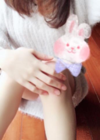 「ひなひな」03/19(03/19) 15:26 | ひなの写メ・風俗動画