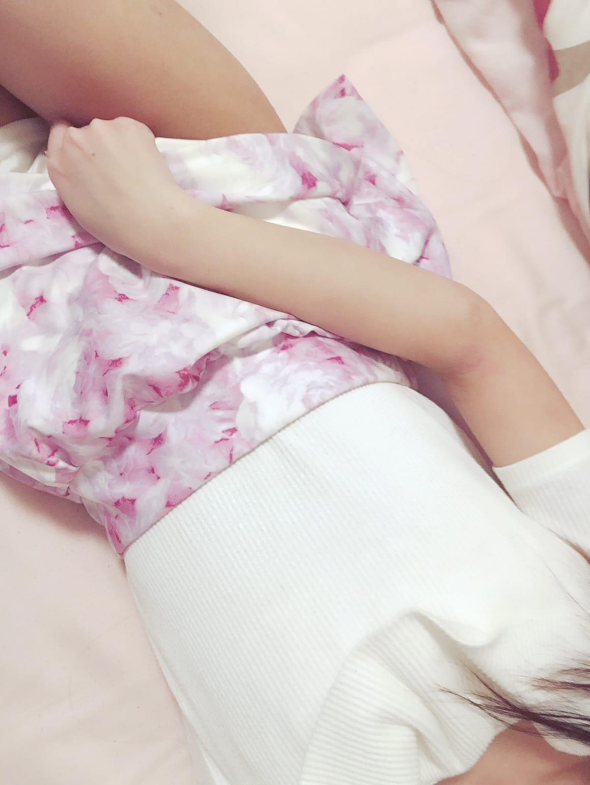 「出勤!」03/19(03/19) 16:20   まいの写メ・風俗動画