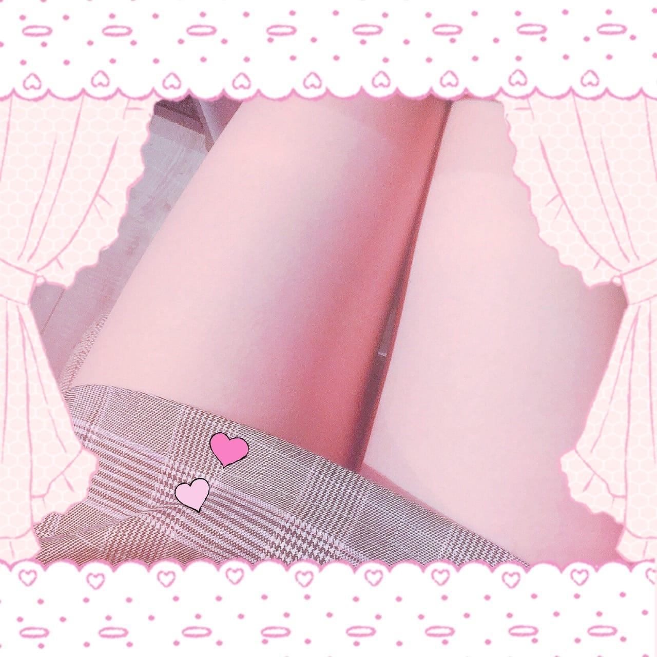「タイトルなし」03/19(03/19) 19:00 | さくらこの写メ・風俗動画