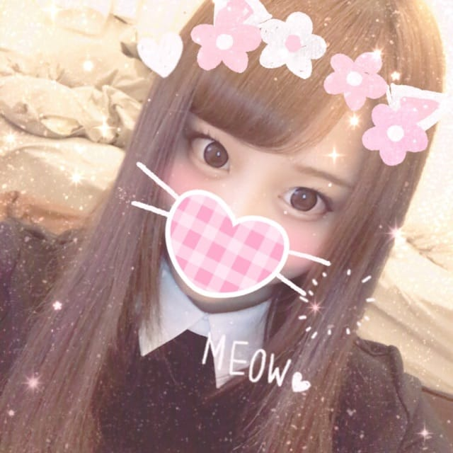 「☻」03/19(03/19) 19:14 | ななみの写メ・風俗動画