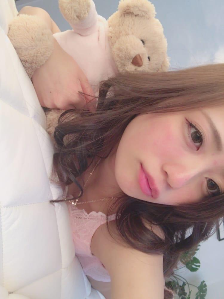 「お礼」03/19(03/19) 19:16   まいの写メ・風俗動画
