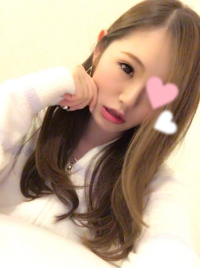 「おはよ・:*+.\(( °ω° ))/.:+」03/19(03/19) 19:30 | あやみの写メ・風俗動画