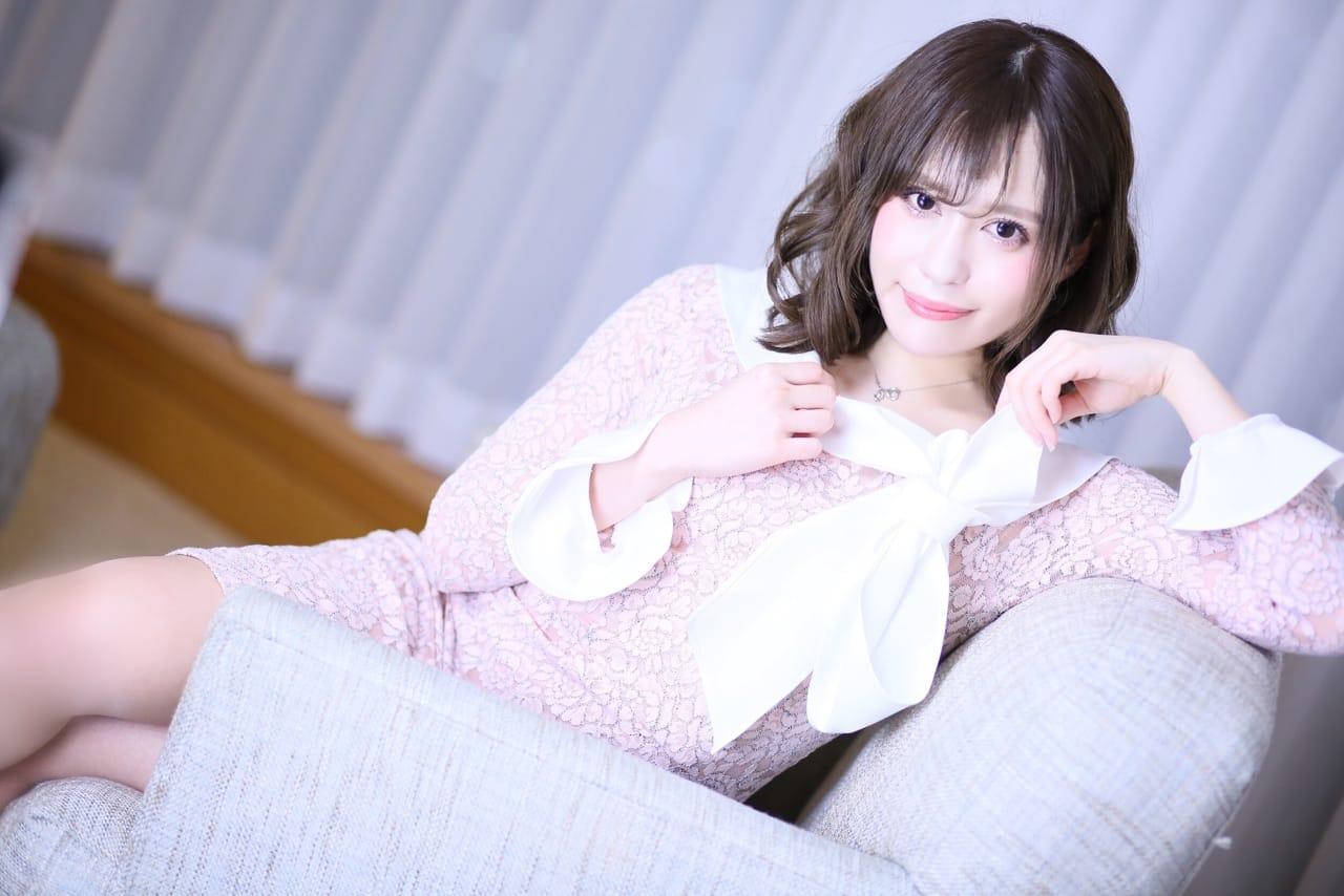 「嬉しいこと」03/19(03/19) 19:41 | 真美(まみ)の写メ・風俗動画