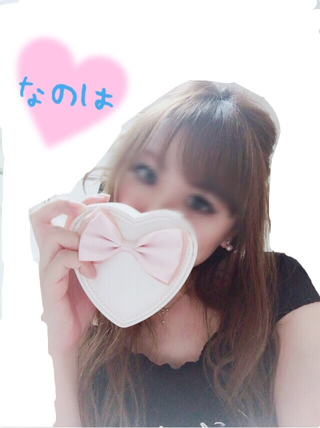 「thanks☆」03/19(03/19) 20:17 | 本城 なのはの写メ・風俗動画