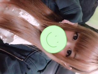 「♡」03/19(03/19) 20:17 | ルキアの写メ・風俗動画