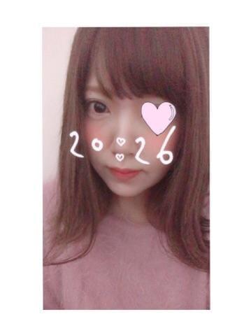 「♡」03/19(03/19) 21:27 | こはくの写メ・風俗動画