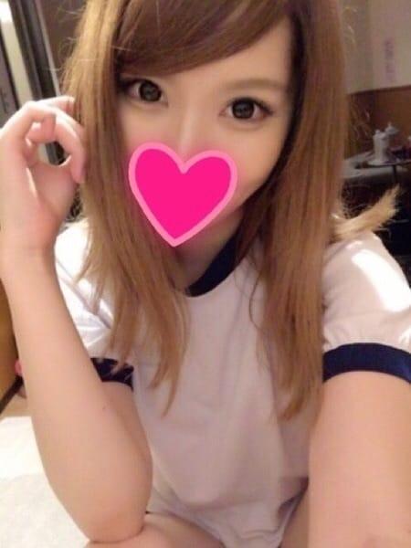 「昨日のお礼♡」03/19(03/19) 21:53   ひかりの写メ・風俗動画