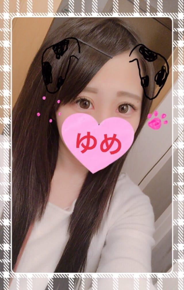 「ダメなところ*」03/19(03/19) 22:02 | ゆめの写メ・風俗動画