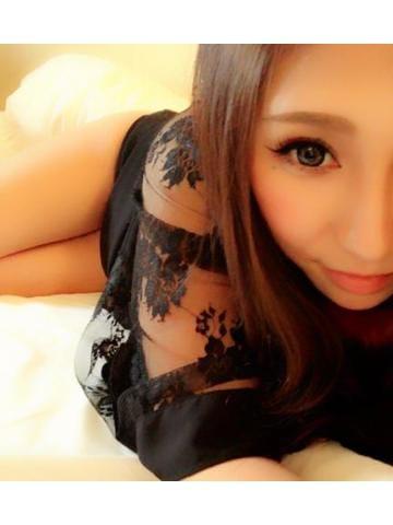「リオン **」03/19(03/19) 23:00 | 青葉 リオンの写メ・風俗動画