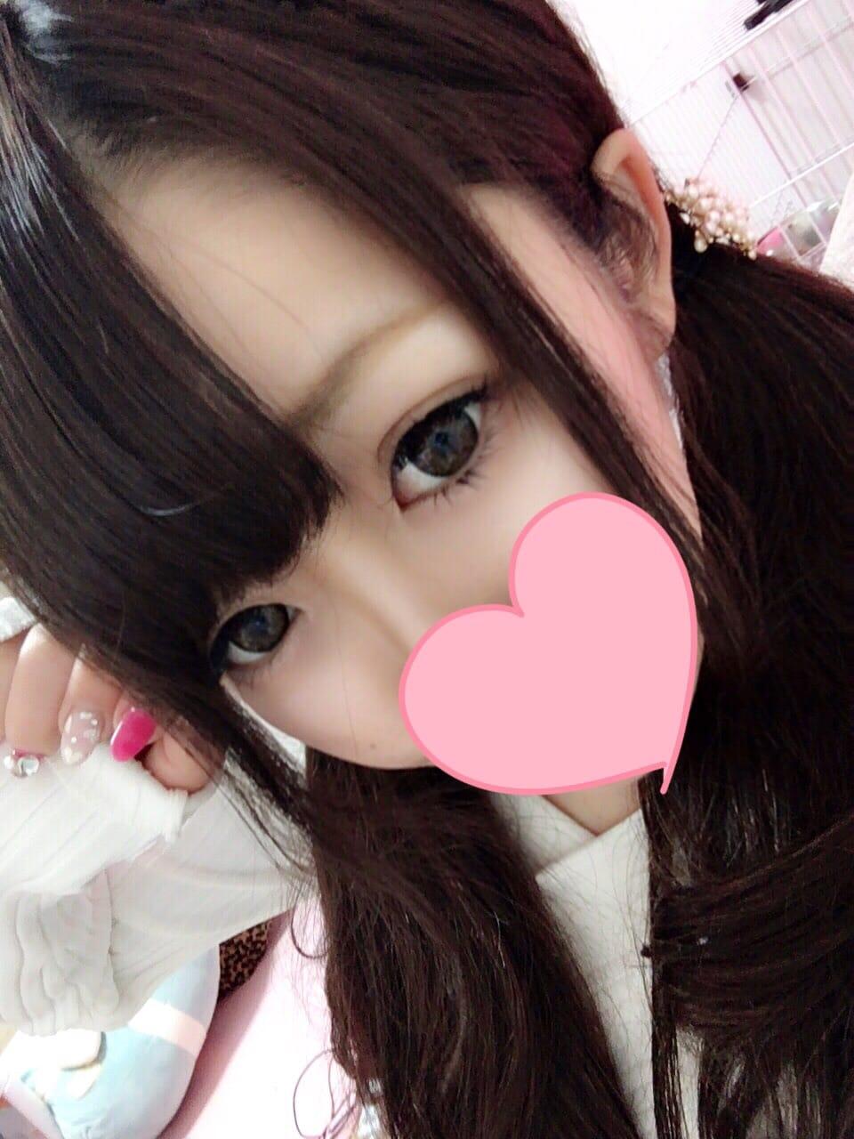 「ありがとう♡」03/19(03/19) 23:13   ふわりの写メ・風俗動画