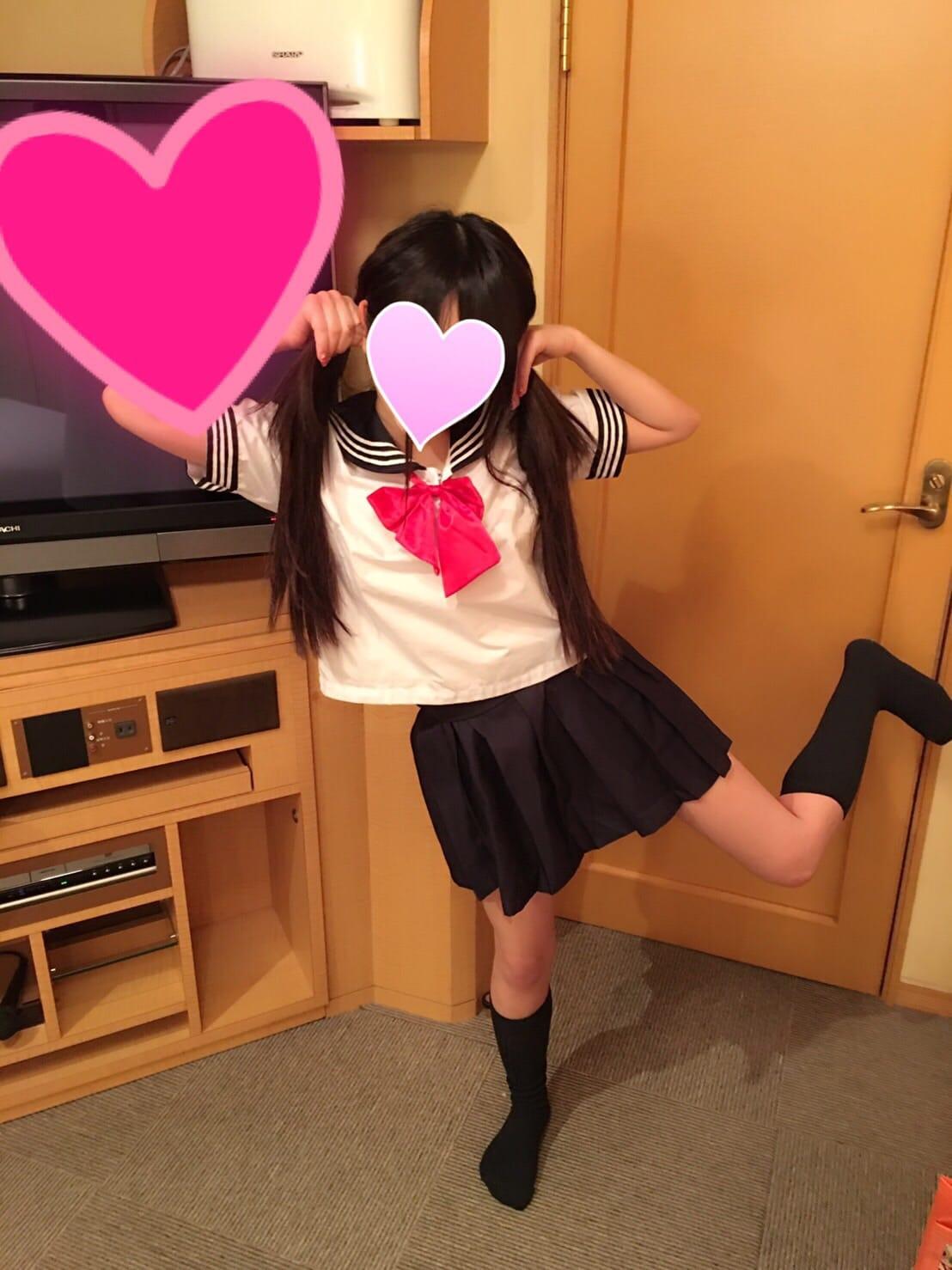 「晴れっ」03/19(03/19) 23:15   ふわりの写メ・風俗動画