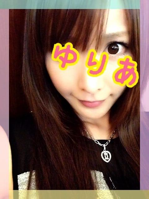 「Sさん」03/19(03/19) 23:21 | ゆりあの写メ・風俗動画