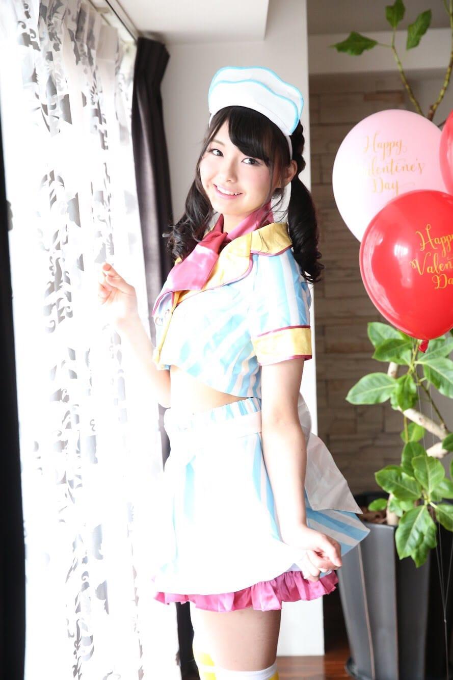 「記憶」03/19(03/19) 23:22   あやめの写メ・風俗動画