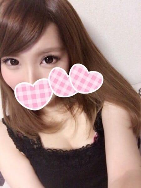 「待ってます♡」03/19(03/19) 23:42   ひかりの写メ・風俗動画
