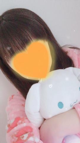 「お休み中の投稿」03/20(03/20) 00:29 | しおりの写メ・風俗動画