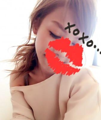 「ティアラのHさん」03/20(03/20) 05:35 | りんかの写メ・風俗動画