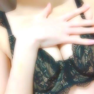 「ありがとうございました?」03/20(03/20) 05:42 | すずかの写メ・風俗動画