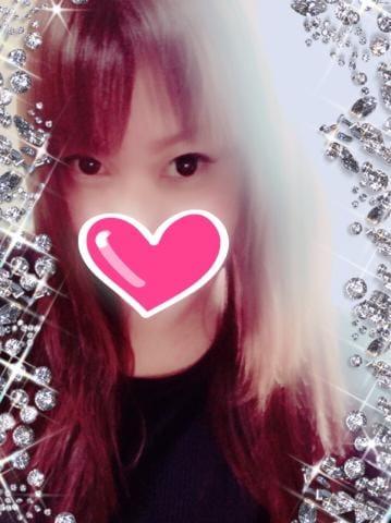 「雨にも負けず」03/20(03/20) 09:07 | 絵梨子の写メ・風俗動画