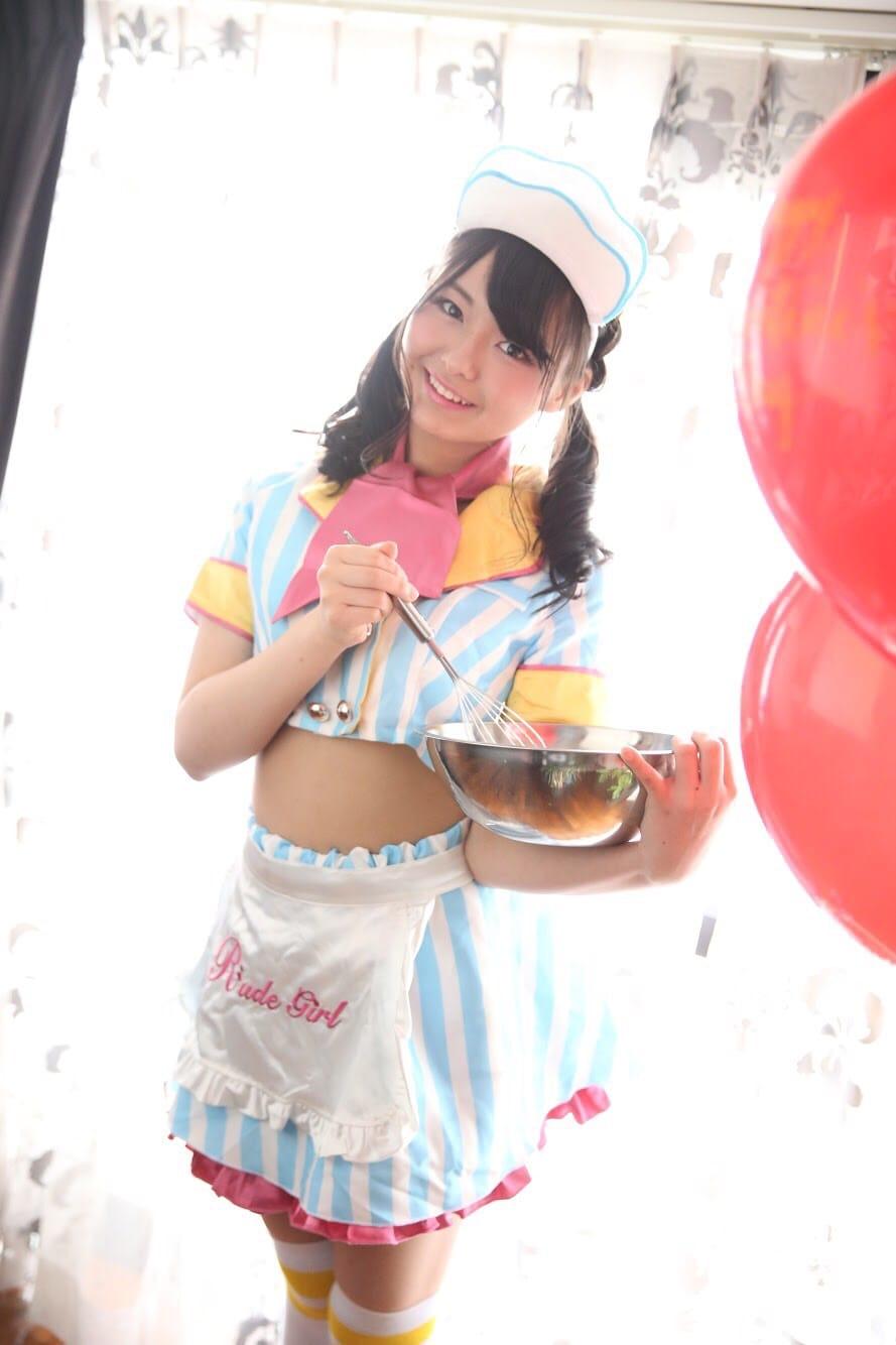「おはよーれ」03/20(03/20) 09:20   あやめの写メ・風俗動画