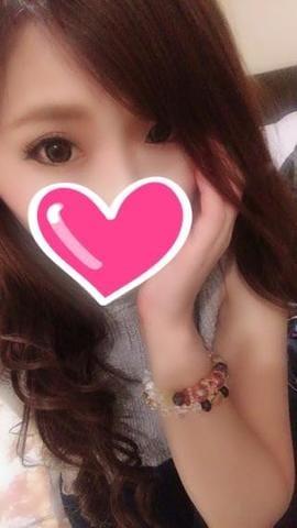 「おはようございます」03/20(03/20) 10:39 | 永愛(とあ)超人気姫の写メ・風俗動画