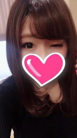 「出勤したよっっ」03/20(03/20) 11:27 | 永愛(とあ)超人気姫の写メ・風俗動画