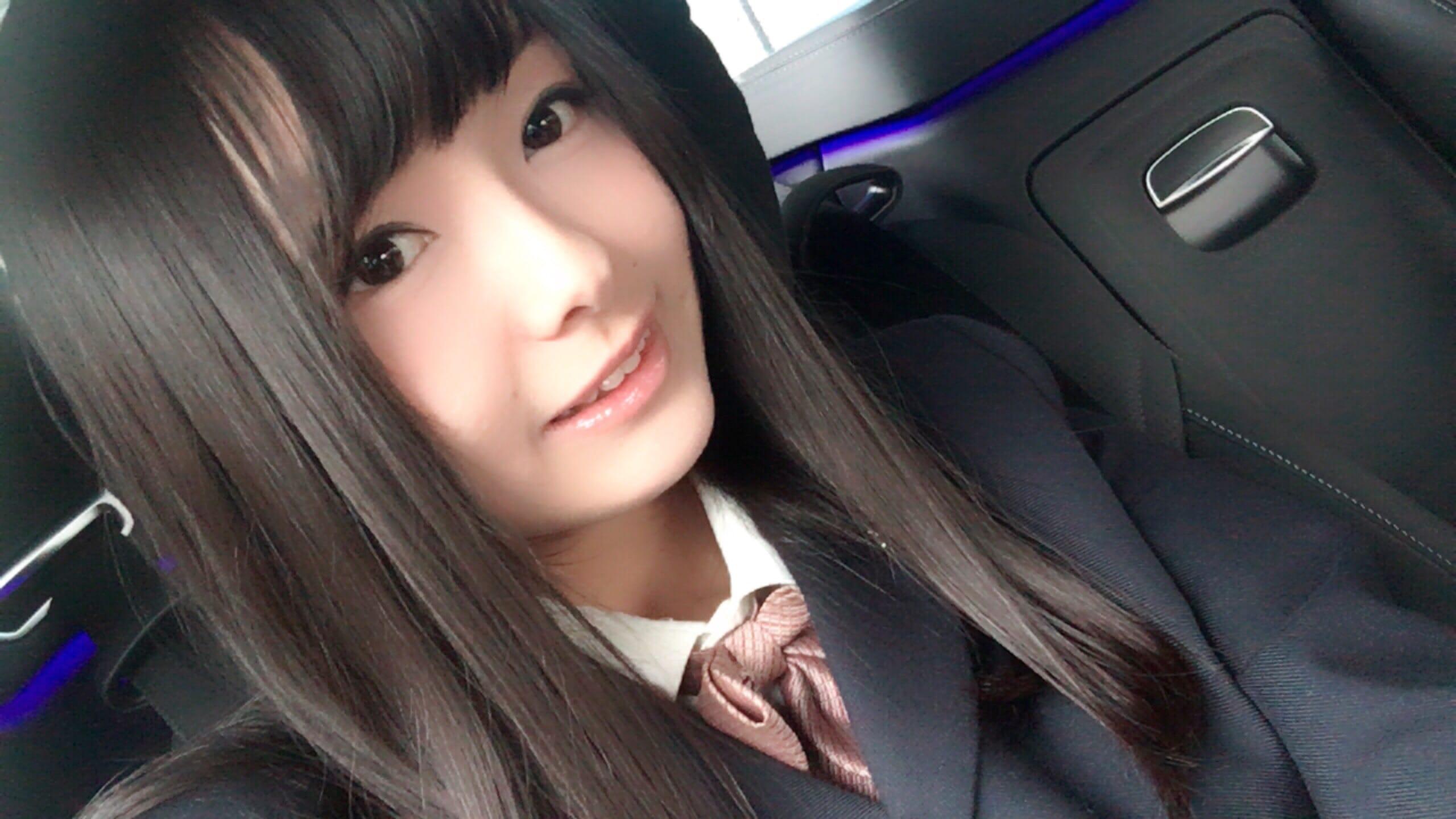 「メイク❤︎」03/20(03/20) 11:30   あやめの写メ・風俗動画