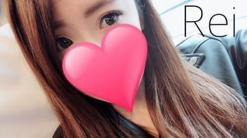 「おはよー!」03/20(03/20) 12:30 | れい【巨乳】の写メ・風俗動画