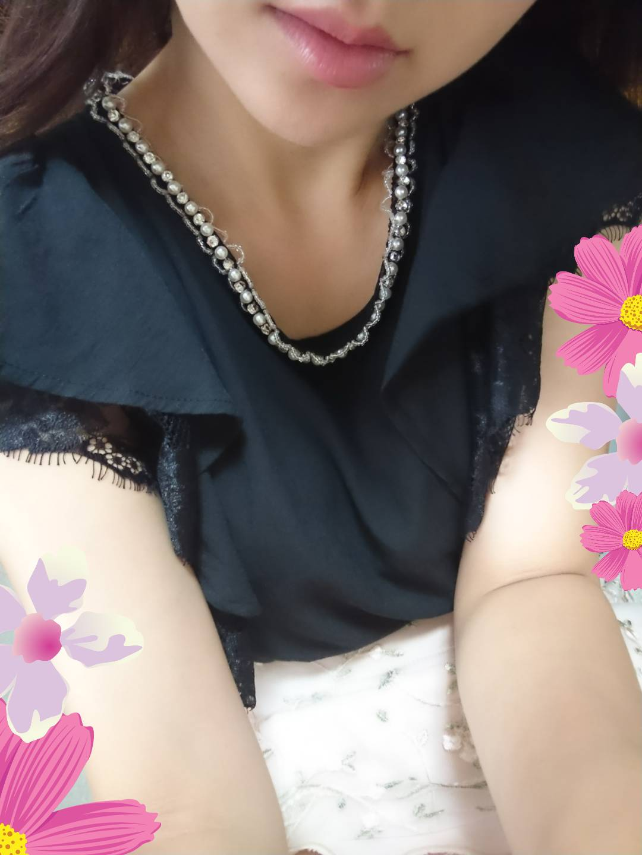 「14時~出勤します☆」03/20(03/20) 13:29   あかねの写メ・風俗動画