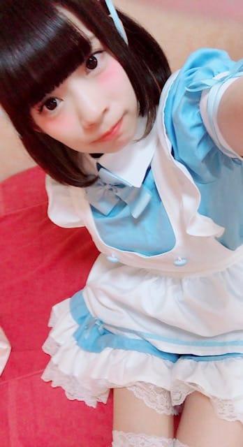 「お休みまん☆」03/20(03/20) 14:21 | ねるの写メ・風俗動画