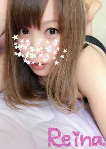 「(о´∀`о)」03/20(03/20) 14:24 | れいなの写メ・風俗動画