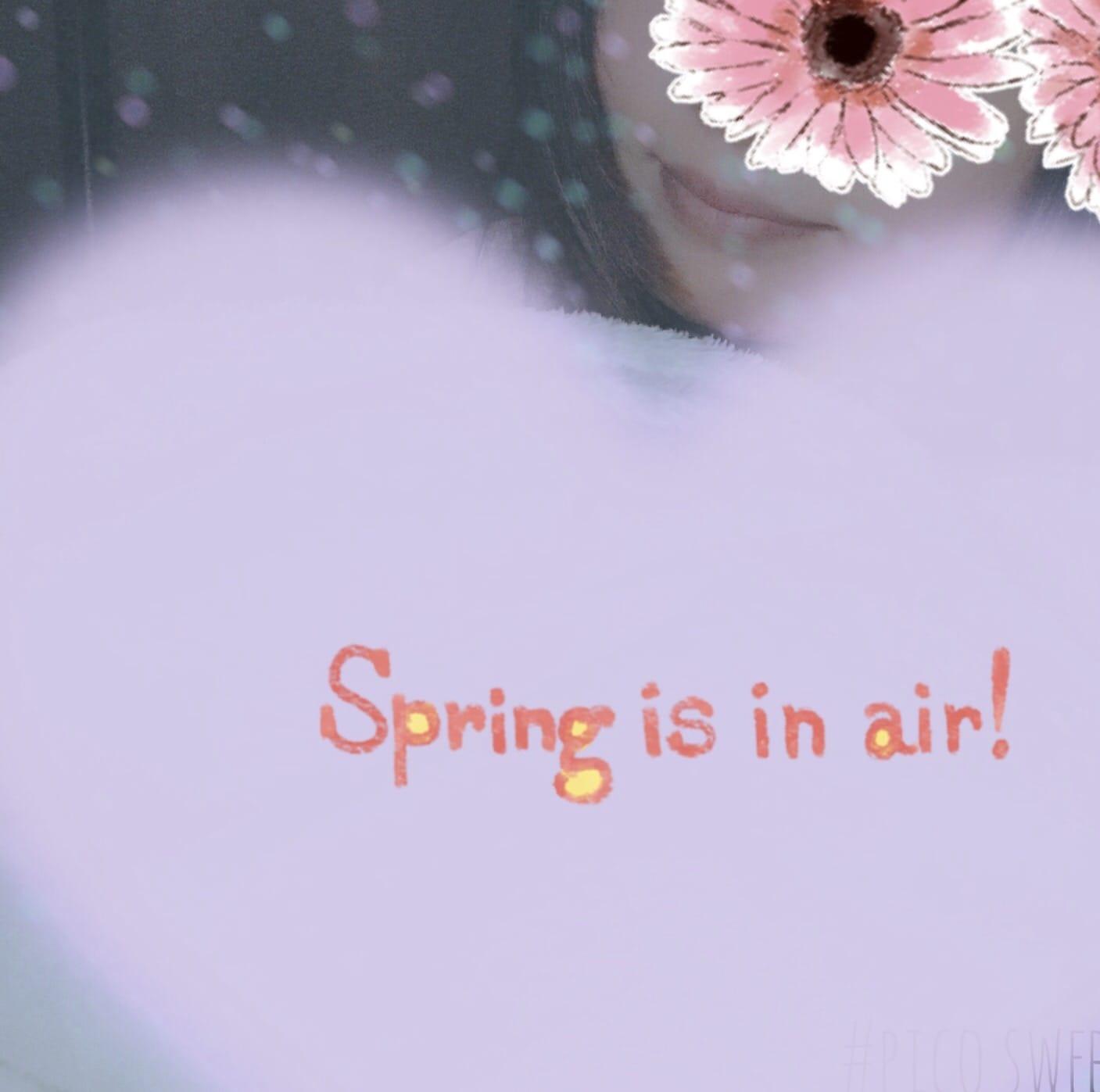 「出勤しました」03/20(03/20) 15:14   はつねの写メ・風俗動画