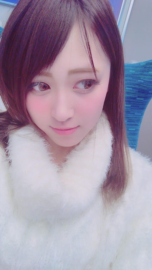 「最終日☆」03/20(03/20) 16:16 | 竹内ゆなの写メ・風俗動画