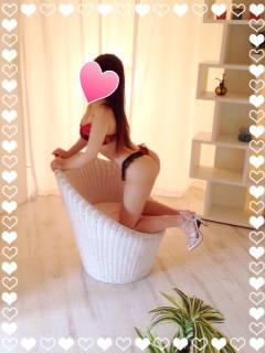 「色々しよーね」03/20(03/20) 16:28 | アスカちゃんの写メ・風俗動画