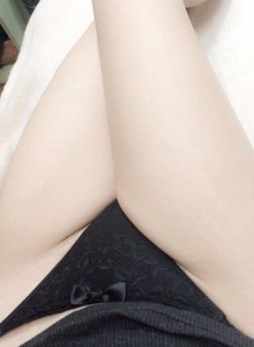 「出勤してます( ¨̮ )︎︎❤︎︎」03/20(03/20) 16:42 | ともの写メ・風俗動画