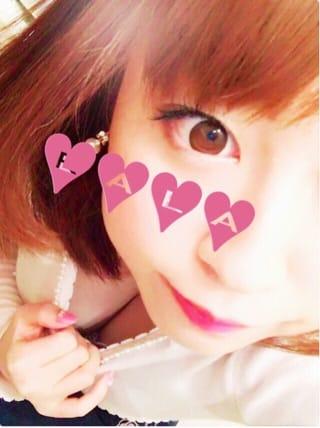 「出勤♥︎︎∗︎*゚」03/20(03/20) 18:07 | ララの写メ・風俗動画
