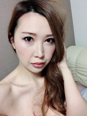 「春夏デニム」03/20(03/20) 18:19   ★☆及川みなみ☆★の写メ・風俗動画