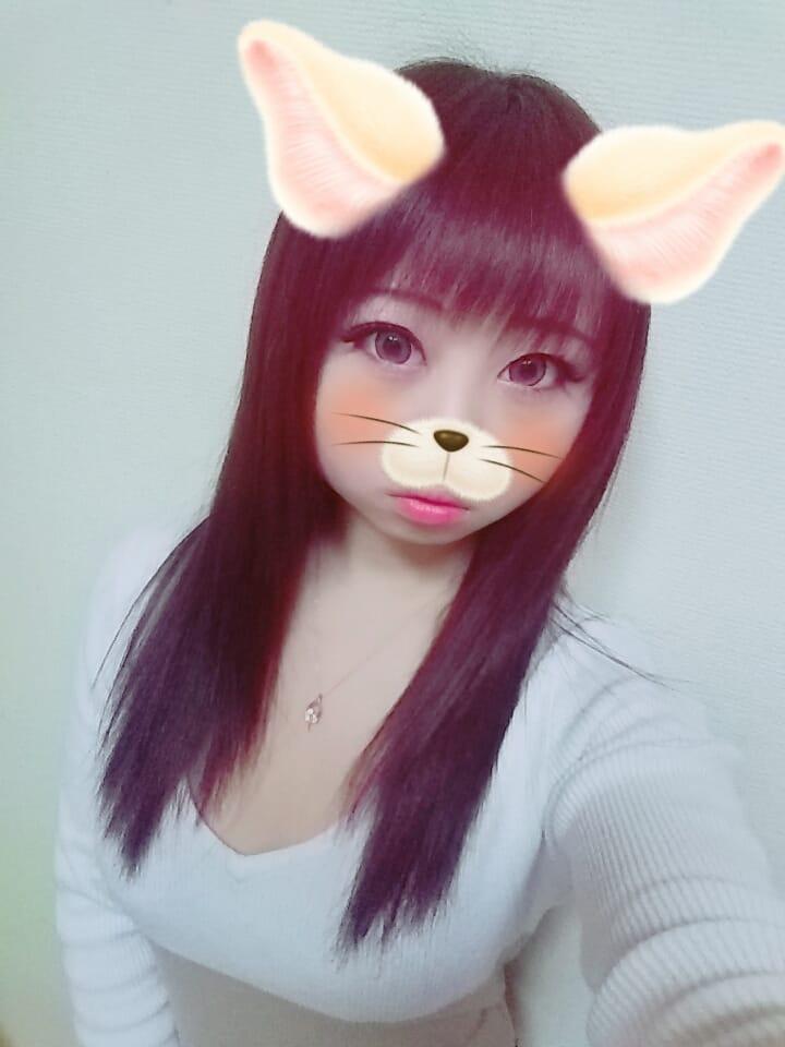 「出勤!」03/20(03/20) 22:54 | トワの写メ・風俗動画