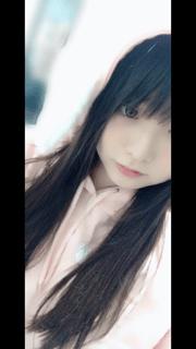 「今日」03/20(03/20) 23:27 | 天野 るきの写メ・風俗動画