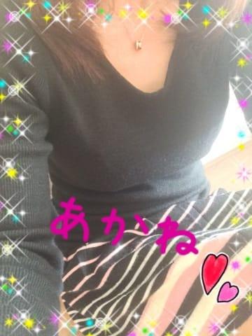 「出勤予定です(o^^o)」03/21(03/21) 00:30 | 辻紅音の写メ・風俗動画