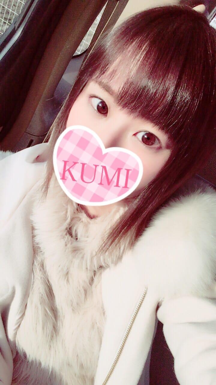 「向かいます?」03/21(03/21) 01:03   くみ☆ラブチャンス☆の写メ・風俗動画