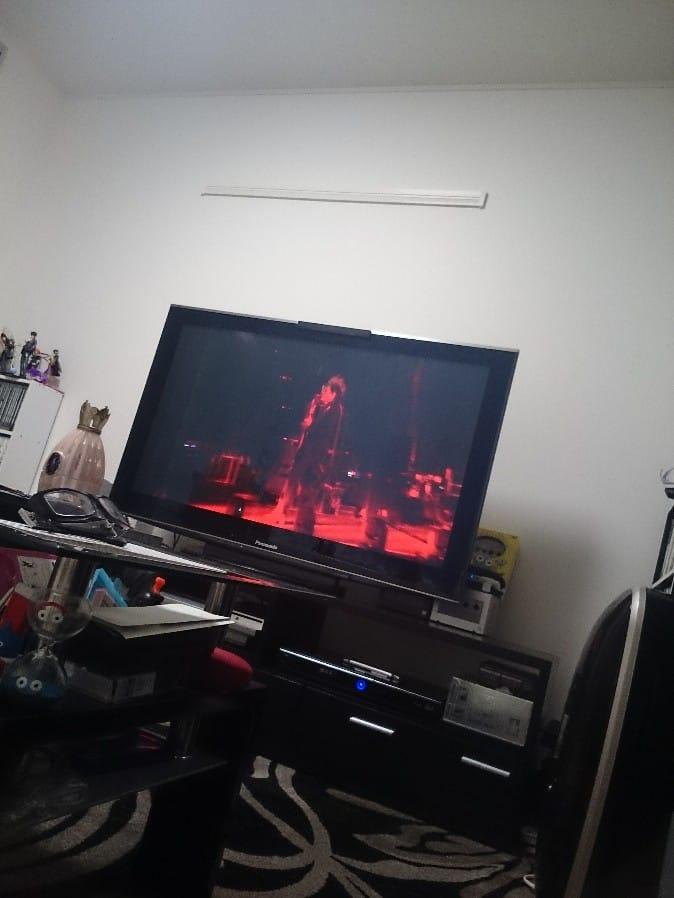 「夜中のヨタ話」03/21(03/21) 03:32   リンカ の写メ・風俗動画