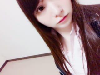 「ありがとう」03/21(03/21) 03:47 | 天野 るきの写メ・風俗動画