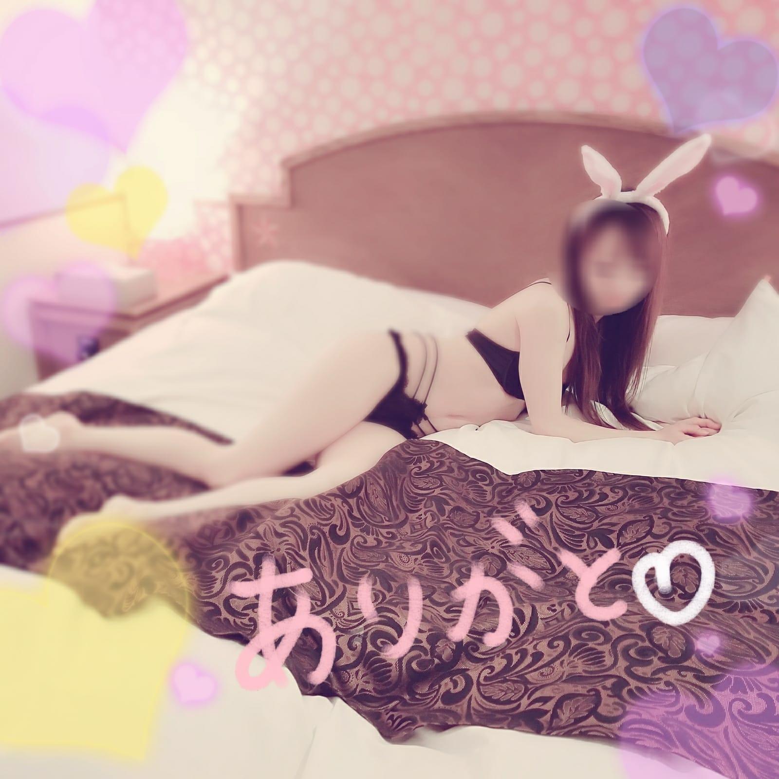 「るあんです♪」03/21(03/21) 17:07 | るあんの写メ・風俗動画