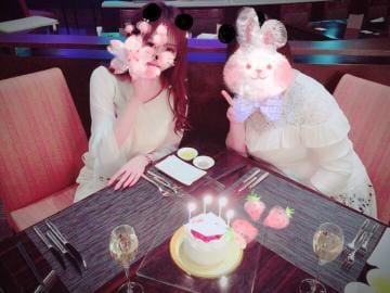 「夜は♡」03/21(03/21) 17:25 | えみり【F】セクシー天使ナース☆の写メ・風俗動画