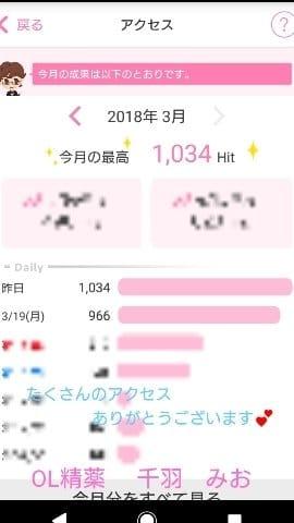 「雪ですね」03/21(03/21) 17:25 | 新人☆千羽 みおの写メ・風俗動画