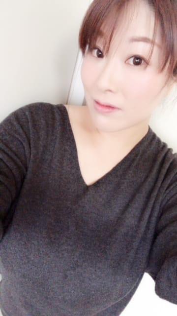 「雪降り!」03/21(03/21) 17:42 | 白鳥寿美礼の写メ・風俗動画