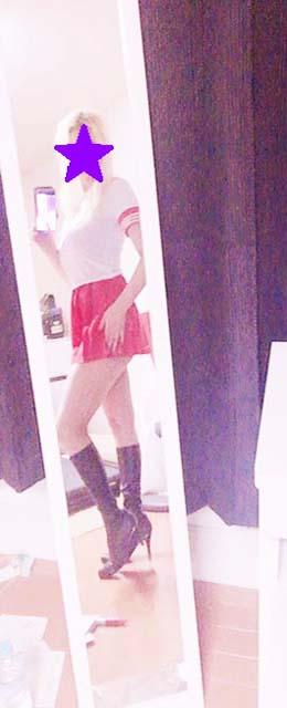 「katai」03/21(03/21) 17:50   ルシアの写メ・風俗動画