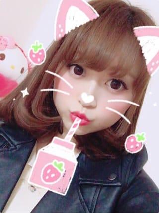 「出勤♥︎︎∗︎*゚」03/21(03/21) 18:21 | ララの写メ・風俗動画
